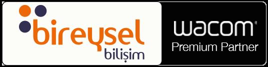 Wacom Türkiye   Wacom Grafik Tablet Ürünleri Yetkili Satıcısı