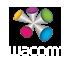 Wacom Türkiye