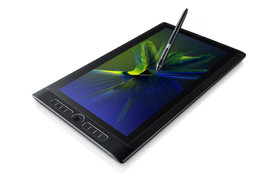 wacom mobile stuido overview gallery g1 1